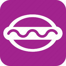 cooking, fastfood, food, gastronomy, restaurant icon