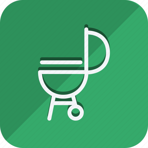 appliance, cooking, food, gastronomy, grill, kitchen, utensils icon