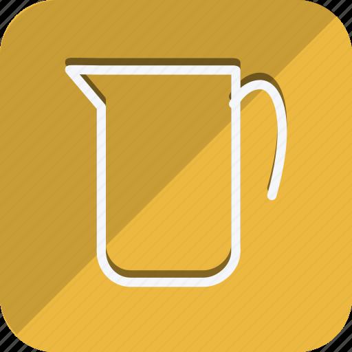 appliance, cooking, drinks, gastronomy, kitchen, pot, utensils icon