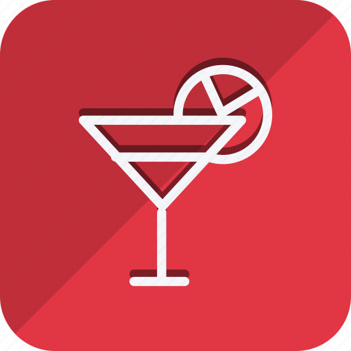 appliance, coctail, drinks, food, gastronomy, kitchen, martin icon