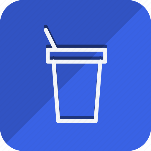 appliance, drinks, food, gastronomy, juice, kitchen, utensils icon
