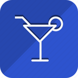 appliance, cocktail, drinks, food, gastronomy, kitchen, utensils icon