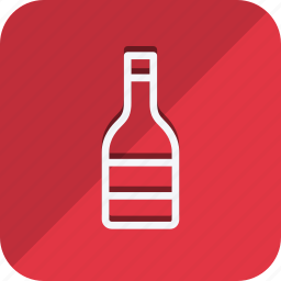 appliance, drinks, food, gastronomy, kitchen, sauce bottle, utensils icon