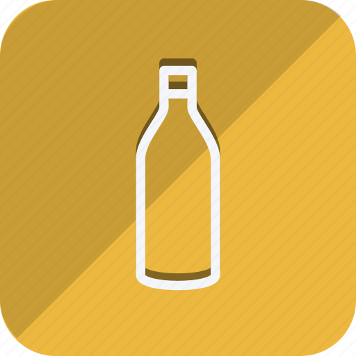 appliance, bottle, cooking, drinks, food, gastronomy, kitchen icon