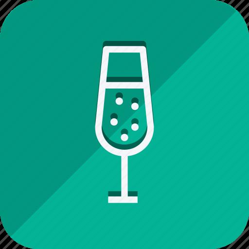 appliance, drinks, food, gastronomy, kitchen, utensils, win icon