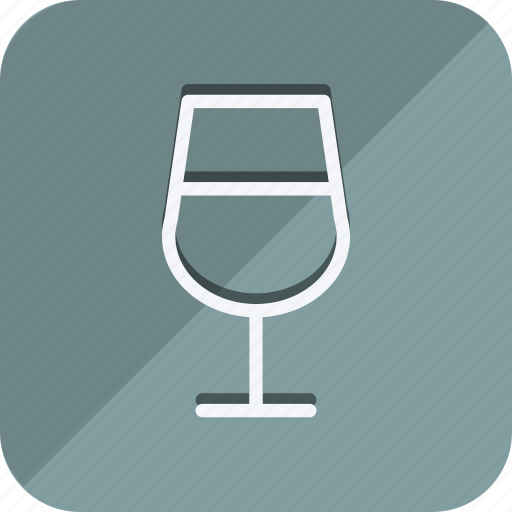 appliance, cocktail, cooking, drinks, food, kitchen, utensils icon