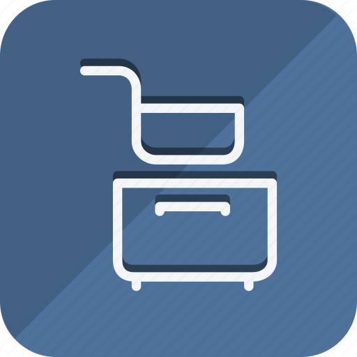 Appliance, cooking, food, gastronomy, kitchen, utensils, barbecue icon - Download on Iconfinder