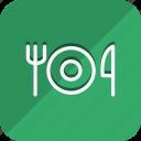 appliance, cooking, food, gastronomy, kitchen, utensils, dish