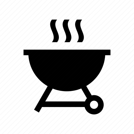 barbecue, bbq, cooking, food, grill icon