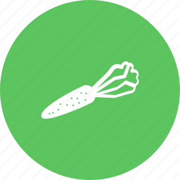 food, recipe icon
