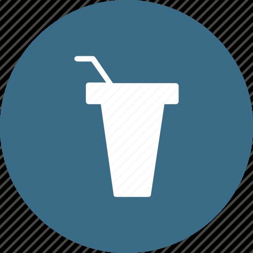 appliances, coffee, food, glass, kitchen, mug, shaker icon