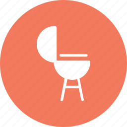 appliances, barbecue, bbq, cook, food, grill, kitchen icon