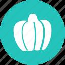 food, halloween, kitchen, lantem, pumpkin, scary, vegetable