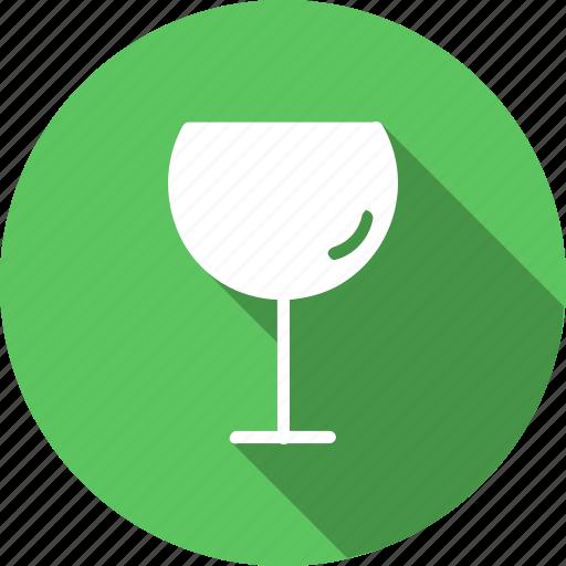 alchohol, beverage, cocktail, drink, glass, shake, wine icon