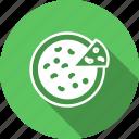 fast, fastfood, food, kitchen, meals, pizza, slice
