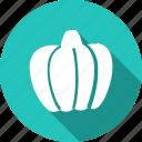 scary, food, lantem, halloween, vegetable, pumpkin, kitchen