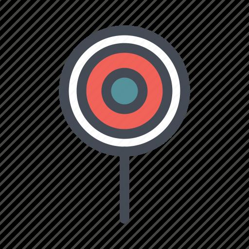 Cooking, food, kitchen, lollipop icon - Download on Iconfinder