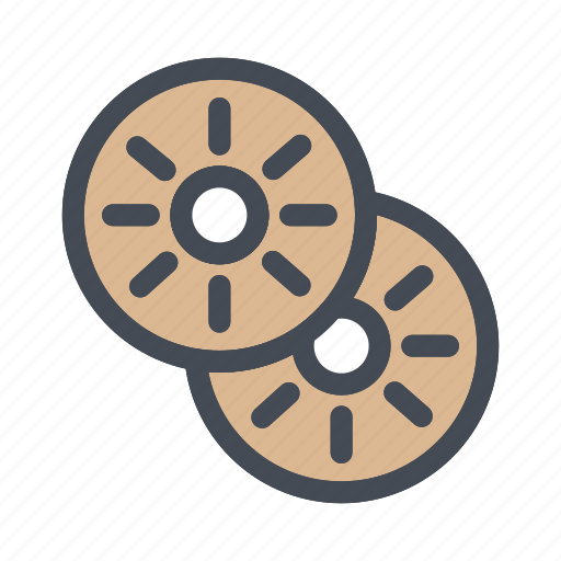 Biscuits, cooking, food, kitchen icon - Download on Iconfinder