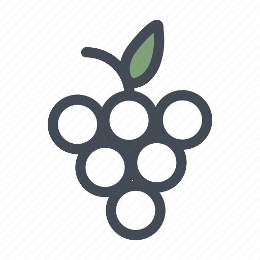 Cooking, food, kitchen icon - Download on Iconfinder