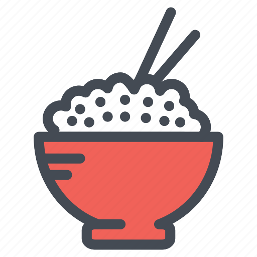 Cooking, eat, food, kitchen icon - Download on Iconfinder
