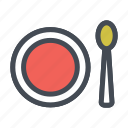cooking, food, kitchen icon