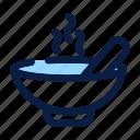 food, corner, cooking, drinking, soup