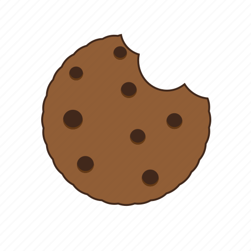 cake, chocolate, cookie, cookies, pastries, sweet, sweets icon