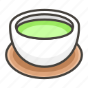 teacup icon