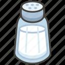 1f9c2, salt
