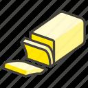 1f9c8, butter