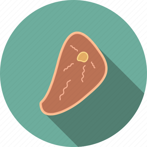 Meat, bbq, grill, steak icon - Download on Iconfinder