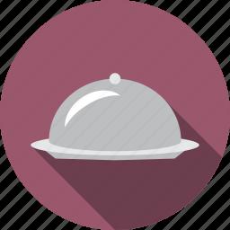 salver icon
