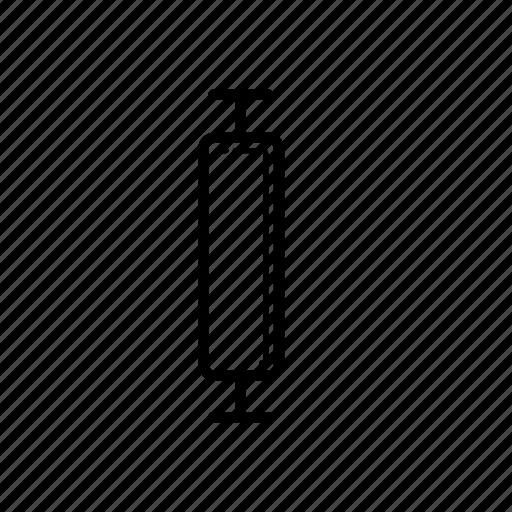 kneading icon