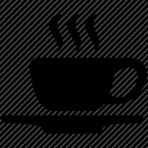 bar, cafe, coffee, cup, espresso, hot, tea icon