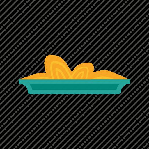 cheese, cuisine, dish, food, italian, pasta, spaghetti icon