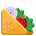 diet, dish, food, fruit, slim