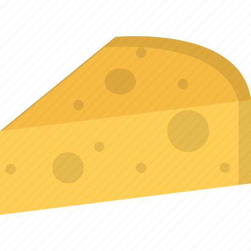 cheese, cooking, food, product, shop, supermarket icon