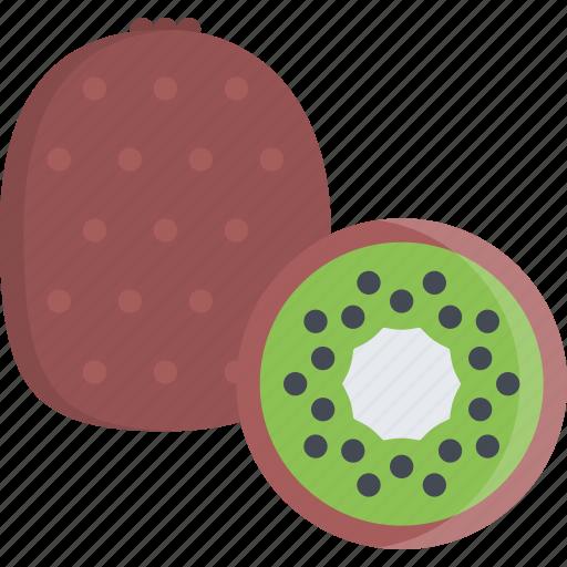 cooking, food, fruit, kiwi, product, shop, supermarket icon
