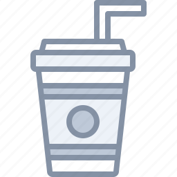 coffee, cup, drink, starbucks icon