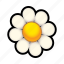 farm, flower, food, nature icon