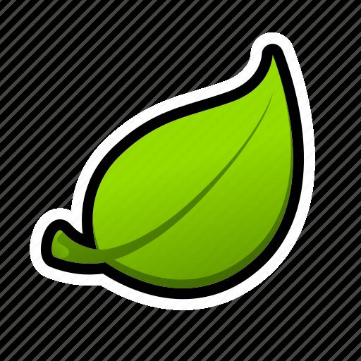 farm, food, leaf, nature, tree icon