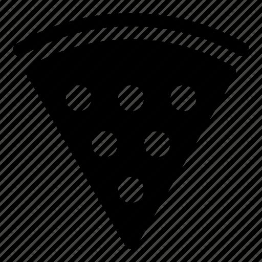 fast food, food, italian food, italy, italy food, pizza icon
