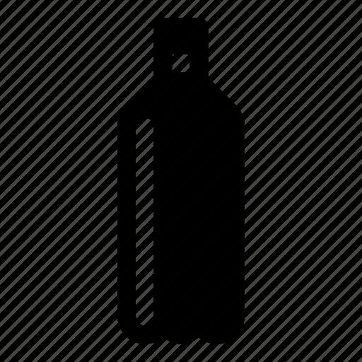 Soda Icon | www.imgkid.com - The Image Kid Has It!