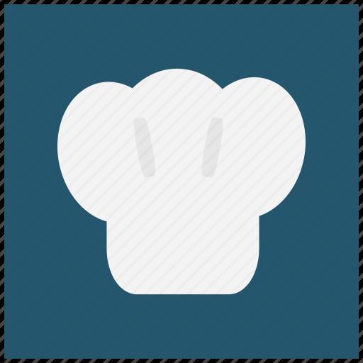 chef, cook, dinner, master, restaurant icon