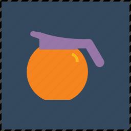 container, cook, jar, jug, juice, kitchen, vessel icon
