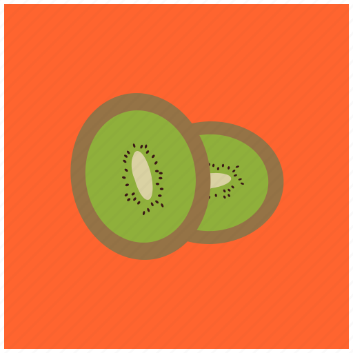chinese gooseberry, food, fresh, fruit, healthy, kiwi, vitamin c icon