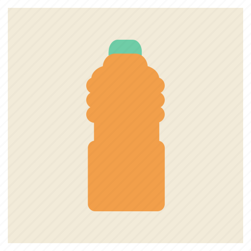 bottle, cook, cooking, fuel, kitchen, oil icon