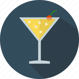 alcohol, cocktail, drink, drinks, food, restaurant icon