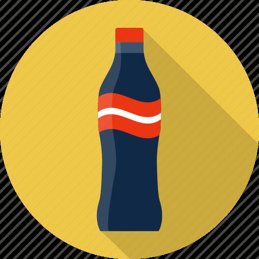 Image Gallery soda icon