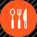 crockery, food, utensil, stainless steel, dinner, spoon, teaspoon